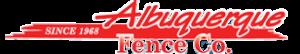 ABQ Fence Company