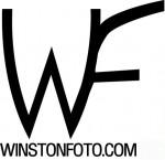 Jpeg logo winstonfoto-M