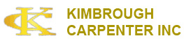 Kimbrough Carpenter logo