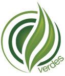 verdes_vectorlogo