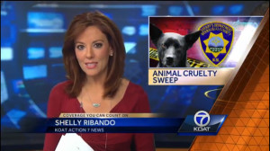 animal cruelty sweep image