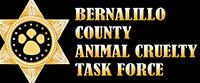 Bernalillo County Animal Cruelty Task Force