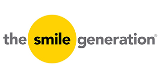 Donation Collection at the Smile Generation